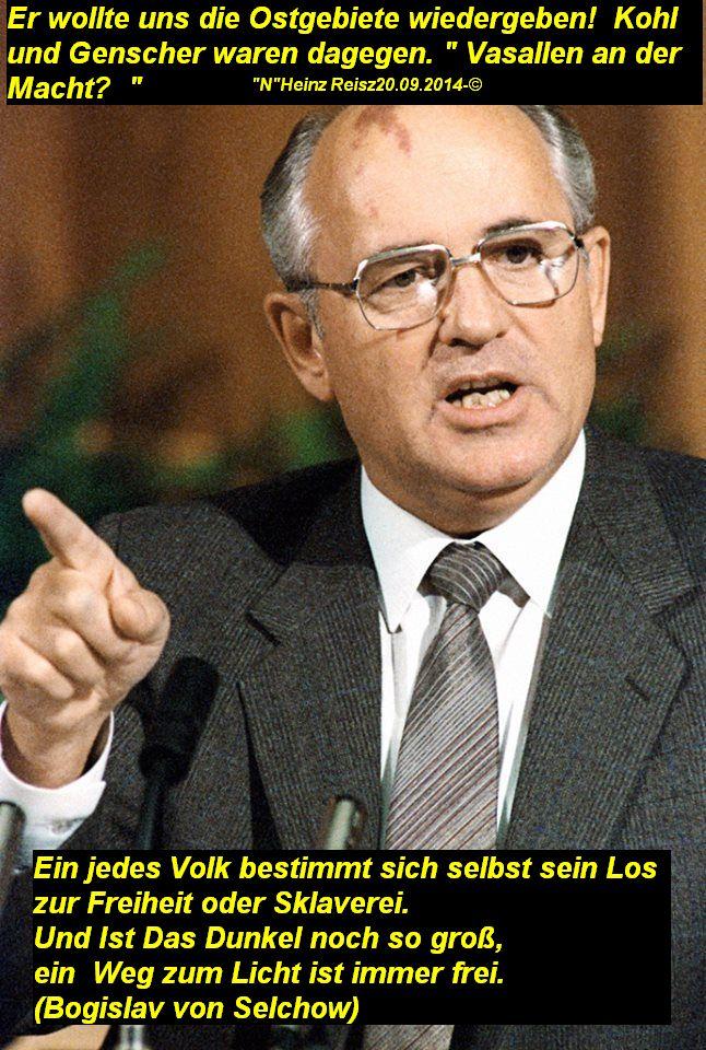 gorbatschows1.jpg